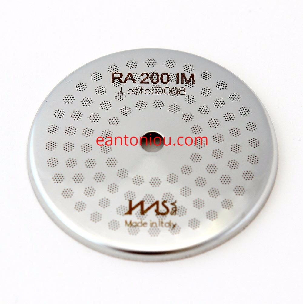 0010640_ims-competition-shower-screen-rancilio-ra-200-im