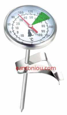 ΘΕΡΜΟΜΕΤΡΟ MOTTA ΑΦΡΟΓΑΛΑ -10÷100°C (1)